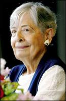 Dorothy Nolte