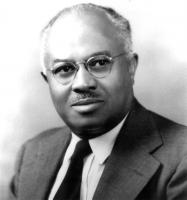 E. Franklin Frazier