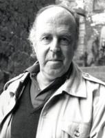 Earle Brown