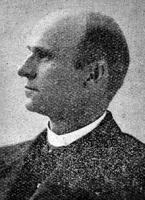 Edgar Wilson Nye