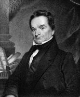 Edward Livingston