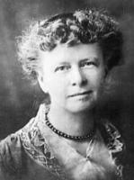 Eleanor Porter