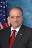 Eric Massa