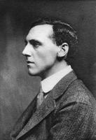 Frederick Kelly
