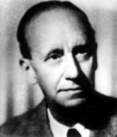 Frederick Lewis Allen