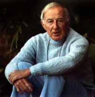 George A. Sheehan