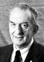 George Andrew Olah