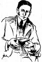 George Dorsey