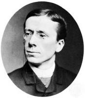 George Grossmith