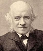 George Grove