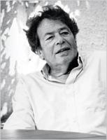 George Konrad