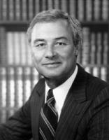 George Moscone