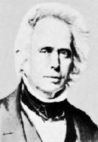 George Phillips Bond