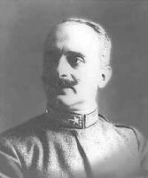 Giulio Douhet