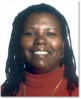 Gloria Naylor