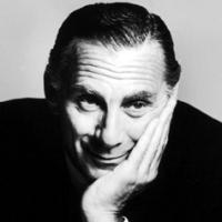 Goddard Lieberson