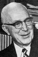 Gordon W. Allport