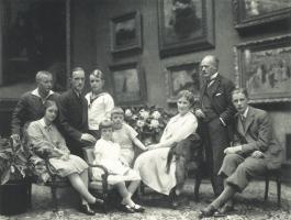 Gustav Krupp