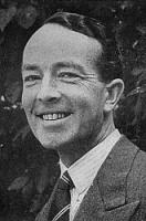Hartley William Shawcross