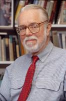 Harvey Cox