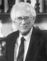 Howard Metzenbaum