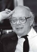 Irving Howe