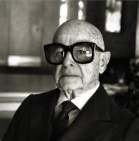 Irving Paul Lazar