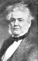 Isaac Butt