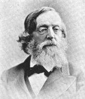 James Freeman Clarke