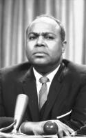 James L. Farmer, Jr.