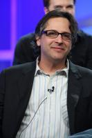 Jason Katimis