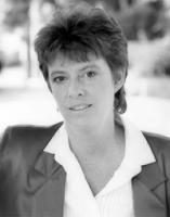 Jean O'Leary