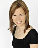 Jennifer Wyatt