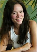Jessica Cutler