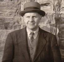 John Crowe Ransom