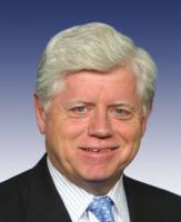 John Larson