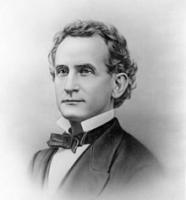 John W. Dawson