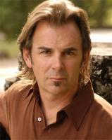 Jonathan Cain