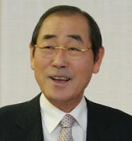 Jong-yong Yun