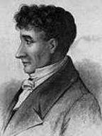 Joseph Joubert