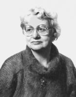 Judith Wright