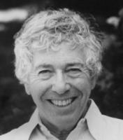 Kenneth Koch