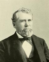 Knute Nelson