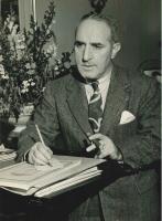 L. Wolfe Gilbert