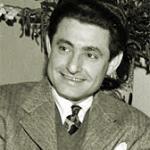 Leo Robin