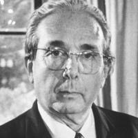 Leo Szilard