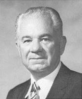 Leon Jaworski