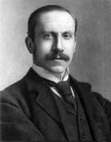 Lord Milner