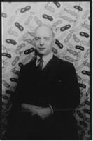 Louis Kronenberger