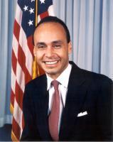 Luis Gutierrez